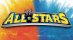 WWE All Stars [JP]