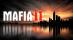 Mafia II [JP]