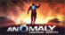 Anomaly : Warzone Earth