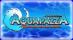 AquaPazza : Aquaplus Dream Match [JP]