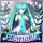 Hatsune Miku : Project Diva f [JP]