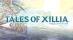 Tales of Xillia [JP]