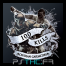 Siège [DLC] - Légitime violence
