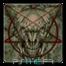 DOOM II : De la Terre à l'Enfer