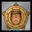 DOOM II : Puissance de feu supérieure