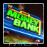 Mr Money in the Bank