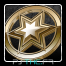 Étoile montante
