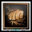 L'Iron Fist