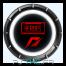 Légendes NFS [DLC] - Légendes: Parade des héros