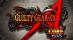Guilty Gear XX Accent Core Plus [US]