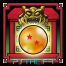 Champion initié de Budokai