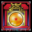 Champion maître de Budokai
