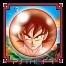 Goku de Budokai3