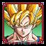 Famille de Goku de Budokai 3