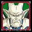 Féroces guerriers de Budokai 3