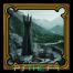 Conduire les Hobbits en Isengard