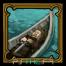 Chassons de l'Orque !