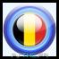 Expert de la Belgique