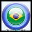 Expert du Brésil
