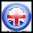 Expert de la Grande-Bretagne