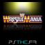 WrestleMania Tour