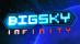 Big Sky : Infinity