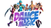 Dance Magic