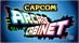 Capcom Arcade Cabinet : Retro Game Collection