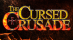 The Cursed Crusade [US]