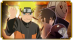 Naruto Shippuden : Ultimate Ninja Storm 3