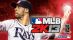Major League Baseball 2K13 [US]
