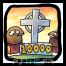 10,000 Kills