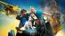 Les Aventures de Tintin : Le Secret de la Licorne [US]