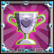 Guacamelee! - Trophée platine