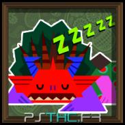 La sieste est finie