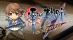 The Legend of Heroes : Zero no Kiseki Evolution [JP]