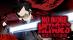 No More Heroes : Heroes' Paradise [JP]