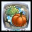 Trieur de légumes