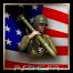 Infanterie spécialisée