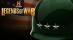 Legends of War : Patton's Campaign