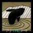 La complainte de la baleine