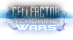 CellFactor : Psychokinetic Wars