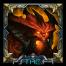 Le Démon primordial (Enfer)