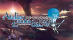 Atelier Escha & Logy : Alchemists of the Dusk Sky