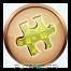 Sphinx des puzzles