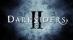 Darksiders II [JP]