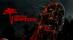 Dead Island Riptide [JP]