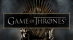 Game of Thrones : Le Trône de Fer [US]