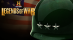 Legends of War : Patton's Campaign [PSN]