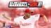 Major League Baseball 2K11 [US]